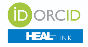 Λογότυπο ORCID