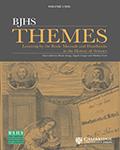BJHS Themes