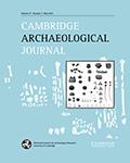 Cambridge Archaeological Journal