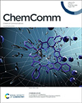 Chemical Communications