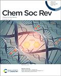 Chemical Society Reviews