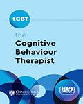 Cognitive Behaviour Therapist