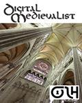 Digital Medievalist