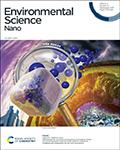 Environmental Science: Nano