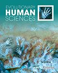 Evolutionary Human Sciences