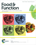 Food & Function