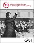 Interdisciplinary Studies in the Long Nineteenth Century