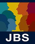 Journal of Biosocial Science
