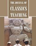 Journal of Classics Teaching