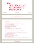 Journal of Economic History