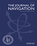 Journal of Navigation