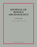 Journal of Roman Archaeology
