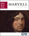 Marvell Studies