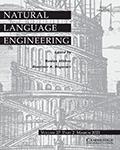 Natural Language Engineering