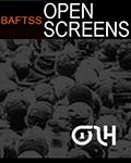 Open Screens
