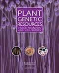 Plant Genetic Resources