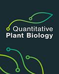 Quantitative Plant Biology