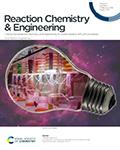 Reaction Chemistry & Engineering