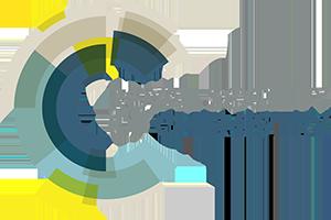Royal Society of Chemisty logo