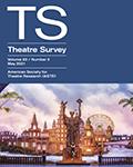 Theatre Survey