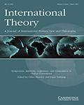 International Theory