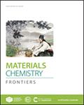 Materials Chemisty