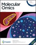Molecular Omics