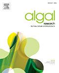 Algal Research