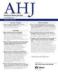 American Heart Journal