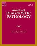 Annals of Diagnostic Pathology