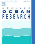 Applied Ocean Research
