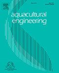 Aquacultural Engineering