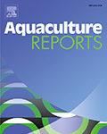 Aquaculture Reports