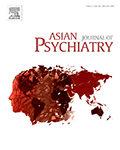 Asian Journal of Psychiatry