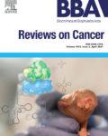 Biochimica et Biophysica Acta (BBA) – Reviews on Cancer