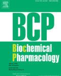Biochemical Pharmacology
