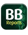 Biochemistry and Biophysics Reports