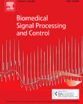 Biomedical Signal Processing and Control
