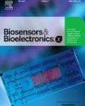 Biosensors and Bioelectronics: X