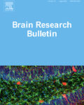 Brain Research Bulletin