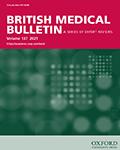 British Medical Bulletin