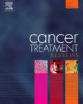 Cancer Treatment Reviews