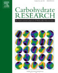 Carbohydrate Research