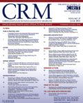 Cardiovascular Revascularization Medicine