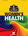 Case Reports in Women's Health