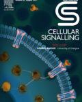 Cellular Signalling