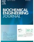 Chemical Engineering Journal