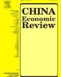 China Economic Review