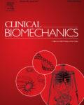 Clinical Biomechanics