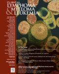 Clinical Lymphoma, Myeloma and Leukemia